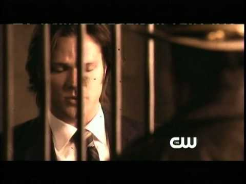 Supernatural 6.13 Preview