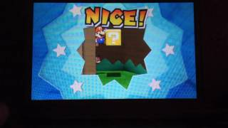 Jun 24, 2017 ... Paper Mario: Sticker Star - Part 29: Shy Guy Jungle - Duration: 24:09. SullyPwnz n6,719 views. New · 24:09 · Paper Mario: Sticker Star - Part 26: ...