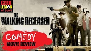 Nonton The Walking Deceased Aka Walking With The Dead   2015   Comedy Movie Review Film Subtitle Indonesia Streaming Movie Download