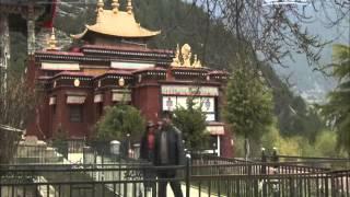 Linzhi China  city images : Linzhi, Tibet - Episode 1