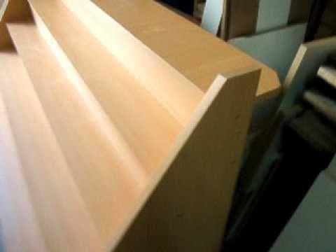 Caramelera de madera videos videos relacionados con for Como hacer un kiosco de madera