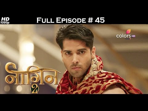 Video Naagin 2 - 12th March 2017 - नागिन 2 - Full Episode HD download in MP3, 3GP, MP4, WEBM, AVI, FLV January 2017