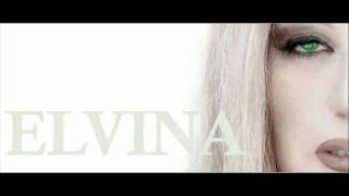 Elvina Makarian - Love You