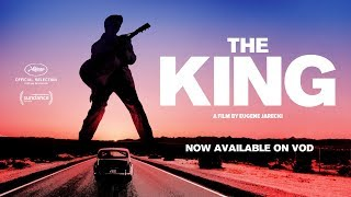 Nonton The King   Official Trailer Hd   Oscilloscope Laboratories Film Subtitle Indonesia Streaming Movie Download