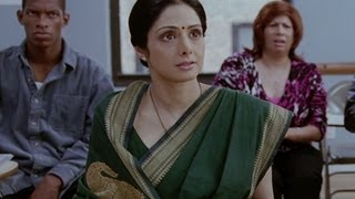 Nonton Sridevi attents her english speaking classes Film Subtitle Indonesia Streaming Movie Download