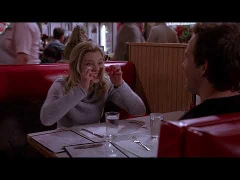 Just friends (2005)(3)