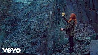 Blossoms Getaway music videos 2016 indie