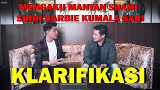 Video FULL !!! KLARIFIKASI MANTAN SUAMI SIRI BARBIE KUMALA SARI - BINCANG BENCONG MP3, 3GP, MP4, WEBM, AVI, FLV Juli 2019