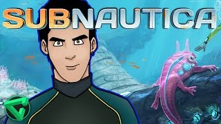 Juegos muy baratos ^^: https://www.g2a.com/r/itownyt Subnautica es un juego que estuvimos viendo en el canal hace unos meses y nos dejó enamorados, pero toda...