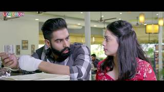 Video #Parmish Verma Ne Ladaiyan 2 Kudiyann Apas Ch || Parmish Verma Girls Fighting MP3, 3GP, MP4, WEBM, AVI, FLV Juli 2018