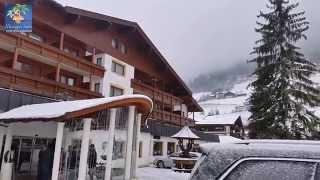 Neustift Austria  city images : SPORTHOTEL NEUSTIFT