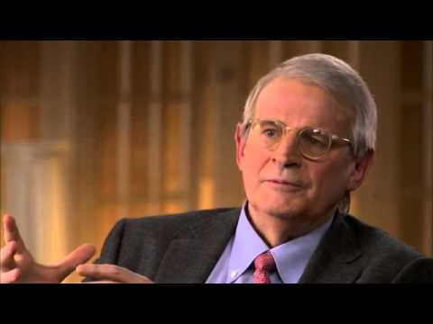 moyers & company - Stockman explains how the courtship of politics and high finance rewards the super-rich and corporations. (January 20, 2012) This weekend, continuing its sha...