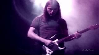 "Pink Floyd - "" Live Atlanta 1973 """