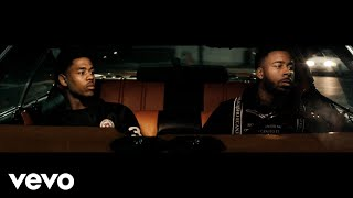 Show Banga - I  Been That ft. Sage The Gemini