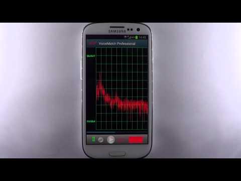 Video of Sing Karaoke Voice Tuner Pro