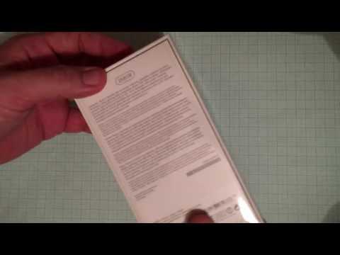 Apple iPhone 7 256GB teszt videó