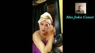 Miss sosialita