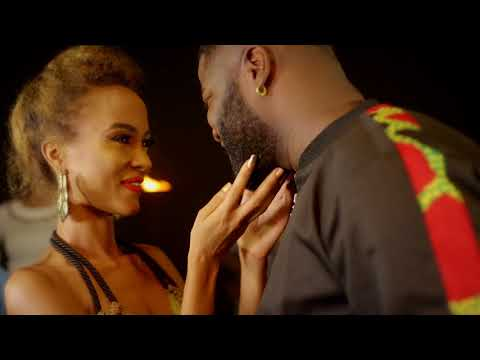 DOWNLOAD VIDEO: Skales - O'Crazy