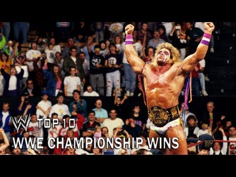 0 Top 10 WWE Championship Wins Counted Down, Daniel Bryans Arsenal, Devon Signing