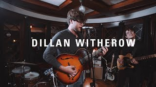 Dillan Witherow and Horace Bray | PickUp Show Los Angeles
