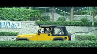 Kung Fu Boys 2016 Full Movie   Subtitle Indonesia