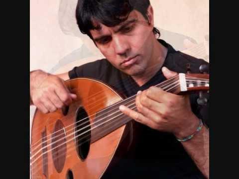 أوروك - ITALY-2012_0001.wmv-وسام...