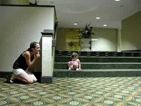 網友反應兩極!別嚇寶寶?這是好媽媽還是壞媽媽?