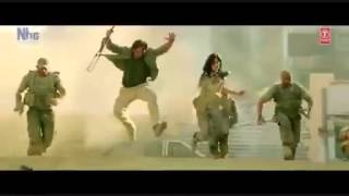 Afghan Jalebi Ya Baba FULL VIDEO Song   Phantom  2015   Video Dailymotion