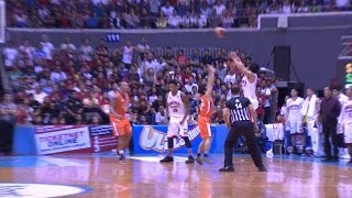 Nonton Helterbrand Stays Hot from Downtown! | PBA Governor's Cup 2016 Film Subtitle Indonesia Streaming Movie Download