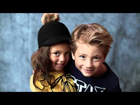 H&M Commercial (2015) (Television Commercial)