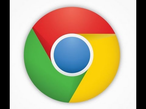 how to set a homepage on chrome
