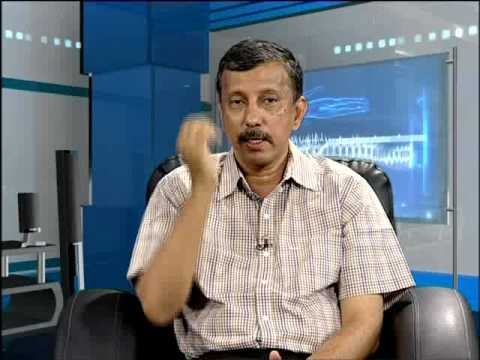 Keyhole Neurosurgery :Doctor Live  8th May  2014 Part 2 ഡോക്ടര്‍ലൈവ്