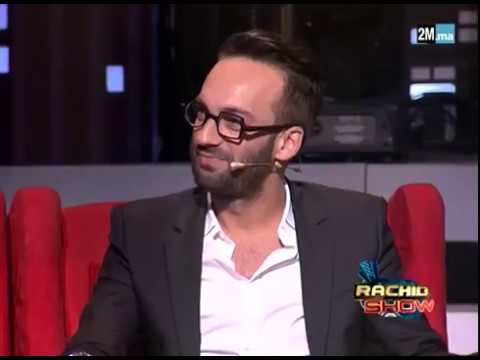 العرب اليوم - شاهد: عثمان ملين يكشف ثمن الحذاء الذي أثار ضجة عبر مواقع التواصل