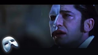 The twenty-third clip from the 2004 film 'The Phantom of the Opera' starring Gerard Butler, Emmy Rossum and Patrick Wilson. Presenting The Phantom of the ...