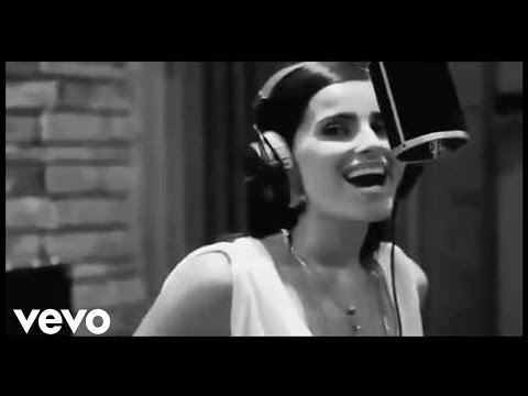 Nelly Furtado - Como Lluvia lyrics
