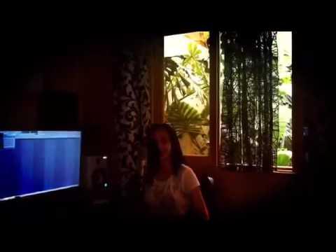 chaba Chaima-Rkazi 2016 ntya sbabi by walss ♥ (видео)