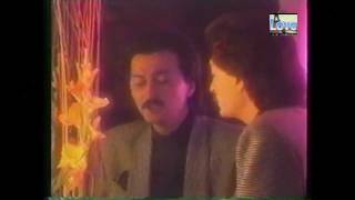 Raftaneh To Music Video Shahram Solati