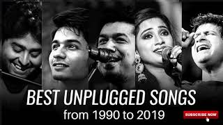 Video Unplugged Hindi Songs 2019 download in MP3, 3GP, MP4, WEBM, AVI, FLV January 2017