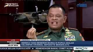 Video Operasi Senyap TNI Dikritik, Panglima: Kami Melakukan dengan Cara Terhormat MP3, 3GP, MP4, WEBM, AVI, FLV Agustus 2018