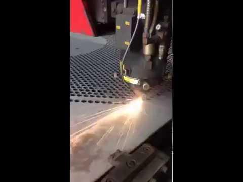 inox ha khanh cat laser inox 304