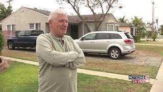 Mujer lastimada de su propio hijo en Whittier – Noticias 62 - Thumbnail