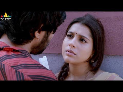 Video Guntur Talkies Movie Rashmi Scenes Back to Back   Sri Balaji Video download in MP3, 3GP, MP4, WEBM, AVI, FLV January 2017