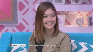 Video BROWNIS - Klarifikasi Irma Dharmawangsa Setelah Dituduh Jadi Pelakor (29/11/18) Part 2 MP3, 3GP, MP4, WEBM, AVI, FLV Desember 2018