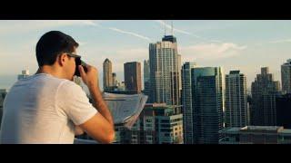 Thumbnail for Matt Easton — Jet Life