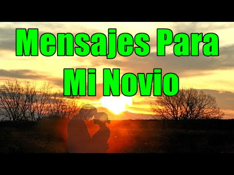 Frases bonitas de amor - Frases De Amor Cortas, Mensajes Para Mi Novio, Frases Bonitas