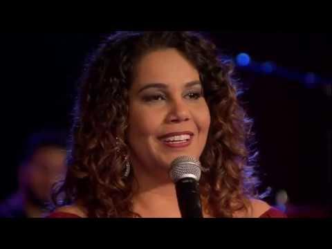 N.A. Beats - Em Minha Historia ft. Eliana Ribeiro (Testemunho)