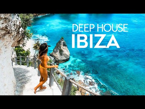 Summer Music Mix 2020 🌴 Best Of Tropical Deep House Music Chill Out Mix By Tropical House