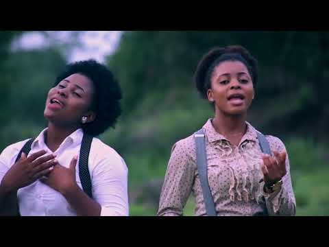 See what Idika is doing with Bycykle  Old school trumpet praise video By Idika
