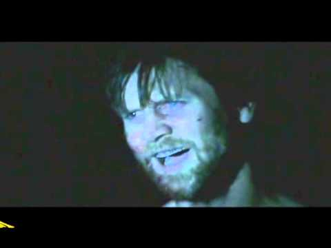 киноляп фильма Искатели могил 2
