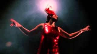 Video Helemese - Femfatál (Oficiální videoklip 2016)